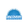 Discovery Ventures