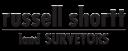 Russell Shortt Land Surveyors