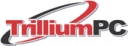 TrilliumPC Network Solutions