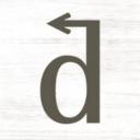 Dirxion