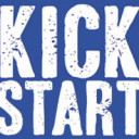 Kickstart Productions logo