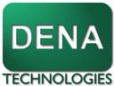 Dena logo