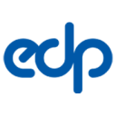 EDP Software logo