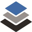 Centerprise Information Solutions logo