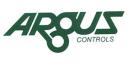 Argus Control Systems logo