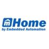Embedded Automation logo