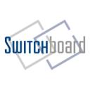 Switchboard Logistics logo