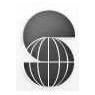 SynexEnergy Resources logo