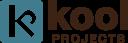 KoolProjects logo