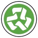Klean Industries logo
