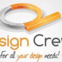 Design Crews logo