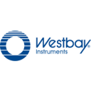 West Bay Instruments logo