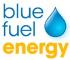 Blue Fuel Energy logo