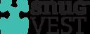 Wearable Therapeutics logo