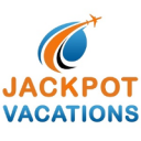 Jackpot Vacations logo