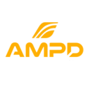 AMPD Game Technologies logo