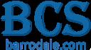 BCS Barrodale
