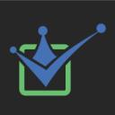 Book King Software logo