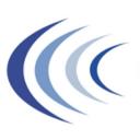 Aarcomm logo
