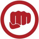 Shnarped logo