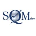 SQM Group logo