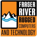 Fraser River Rugged Computers & Technology