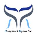 Humpback Hydro logo