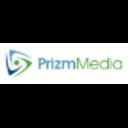 Prizm Media