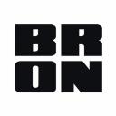Bron Studios logo