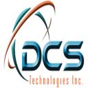 DCS Technologies