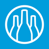 Liquify Solutions logo