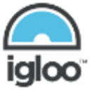 Igloo Innovations logo