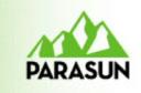Parasun Technologies