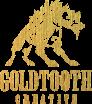Goldtooth Creative logo