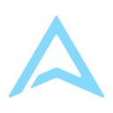 Archiact Interactive logo