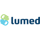 Lumed Health logo
