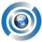Blue Marble Labs logo