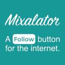 Mixalator
