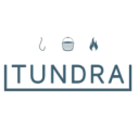 Tundra Technical Solutions logo