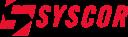 Syscor logo