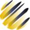 Linlor Business Solutions logo