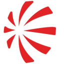 Lasertel logo