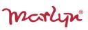 Marlyn Nutraceuticals logo