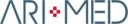 Ari-Med Pharmaceuticals logo