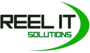 Reel IT Solutions LLC logo