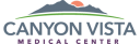 Canyon Vista Medical Center logo