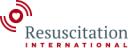 Resuscitation International logo