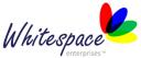 WhiteSpace Enterprise Corporation logo