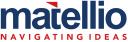 Matellio,LLC logo