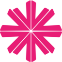 Symphony Health Solutions logo